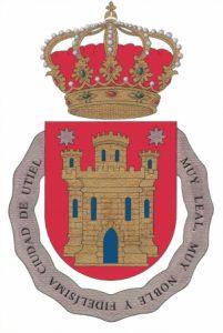 escudo_de_utiel